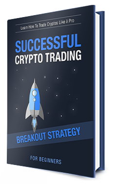 The Crypto Breakout Strategy